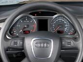 Photo Audi Allroad 2008 Audi Allroad http://www.voiturepourlui.com/images/Audi/Allroad/Interieur/Audi_Allroad_020.jpg
