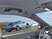 Photo Audi Allroad 2008 Audi Allroad http://www.voiturepourlui.com/images/Audi/Allroad/Interieur/Audi_Allroad_024.jpg