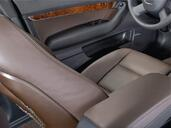 Photo Audi Allroad 2008 Audi Allroad http://www.voiturepourlui.com/images/Audi/Allroad/Interieur/Audi_Allroad_026.jpg