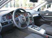 Photo Audi Allroad 2008 Audi Allroad http://www.voiturepourlui.com/images/Audi/Allroad/Interieur/Audi_Allroad_028.jpg
