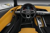Photo Audi Crosslane-Coupe 2012 Audi Crosslane Coupe http://www.voiturepourlui.com/images/Audi/Crosslane-Coupe/Interieur/Audi_Crosslane_Coupe_504.jpg