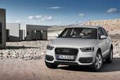 http://www.voiturepourlui.com/images/Audi/Q3/Exterieur/Audi_Q3_001.jpg