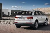 http://www.voiturepourlui.com/images/Audi/Q3/Exterieur/Audi_Q3_002.jpg