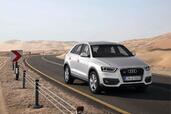 http://www.voiturepourlui.com/images/Audi/Q3/Exterieur/Audi_Q3_003.jpg