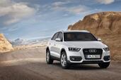 http://www.voiturepourlui.com/images/Audi/Q3/Exterieur/Audi_Q3_005.jpg