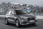 http://www.voiturepourlui.com/images/Audi/Q3/Exterieur/Audi_Q3_006.jpg