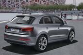 http://www.voiturepourlui.com/images/Audi/Q3/Exterieur/Audi_Q3_007.jpg