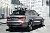 http://www.voiturepourlui.com/images/Audi/Q3/Exterieur/Audi_Q3_008.jpg