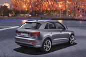 http://www.voiturepourlui.com/images/Audi/Q3/Exterieur/Audi_Q3_009.jpg