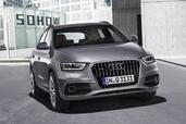 http://www.voiturepourlui.com/images/Audi/Q3/Exterieur/Audi_Q3_011.jpg