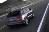 http://www.voiturepourlui.com/images/Audi/Q3/Exterieur/Audi_Q3_012.jpg