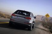 http://www.voiturepourlui.com/images/Audi/Q3/Exterieur/Audi_Q3_013.jpg