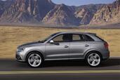 http://www.voiturepourlui.com/images/Audi/Q3/Exterieur/Audi_Q3_014.jpg