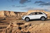 http://www.voiturepourlui.com/images/Audi/Q3/Exterieur/Audi_Q3_015.jpg