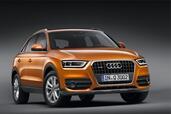 http://www.voiturepourlui.com/images/Audi/Q3/Exterieur/Audi_Q3_016.jpg