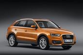 http://www.voiturepourlui.com/images/Audi/Q3/Exterieur/Audi_Q3_017.jpg