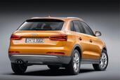 http://www.voiturepourlui.com/images/Audi/Q3/Exterieur/Audi_Q3_018.jpg