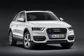 http://www.voiturepourlui.com/images/Audi/Q3/Exterieur/Audi_Q3_020.jpg