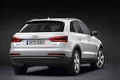 http://www.voiturepourlui.com/images/Audi/Q3/Exterieur/Audi_Q3_021.jpg