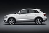 http://www.voiturepourlui.com/images/Audi/Q3/Exterieur/Audi_Q3_022.jpg
