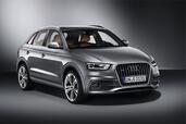 http://www.voiturepourlui.com/images/Audi/Q3/Exterieur/Audi_Q3_023.jpg