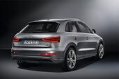 http://www.voiturepourlui.com/images/Audi/Q3/Exterieur/Audi_Q3_024.jpg