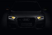 http://www.voiturepourlui.com/images/Audi/Q3/Exterieur/Audi_Q3_026.jpg