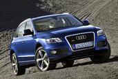 http://www.voiturepourlui.com/images/Audi/Q5/Exterieur/Audi_Q5_001.jpg