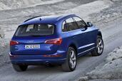 http://www.voiturepourlui.com/images/Audi/Q5/Exterieur/Audi_Q5_002.jpg