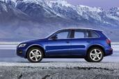 http://www.voiturepourlui.com/images/Audi/Q5/Exterieur/Audi_Q5_003.jpg