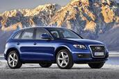 http://www.voiturepourlui.com/images/Audi/Q5/Exterieur/Audi_Q5_005.jpg