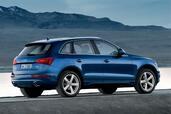 http://www.voiturepourlui.com/images/Audi/Q5/Exterieur/Audi_Q5_006.jpg