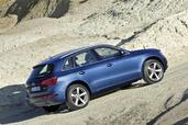http://www.voiturepourlui.com/images/Audi/Q5/Exterieur/Audi_Q5_008.jpg