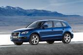 http://www.voiturepourlui.com/images/Audi/Q5/Exterieur/Audi_Q5_009.jpg
