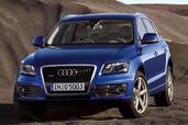 http://www.voiturepourlui.com/images/Audi/Q5/Exterieur/Audi_Q5_010.jpg