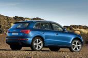 http://www.voiturepourlui.com/images/Audi/Q5/Exterieur/Audi_Q5_011.jpg