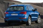 http://www.voiturepourlui.com/images/Audi/Q5/Exterieur/Audi_Q5_012.jpg