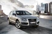 http://www.voiturepourlui.com/images/Audi/Q5/Exterieur/Audi_Q5_013.jpg