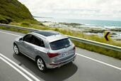 http://www.voiturepourlui.com/images/Audi/Q5/Exterieur/Audi_Q5_014.jpg