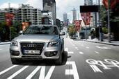 http://www.voiturepourlui.com/images/Audi/Q5/Exterieur/Audi_Q5_015.jpg