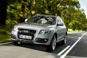 http://www.voiturepourlui.com/images/Audi/Q5/Exterieur/Audi_Q5_016.jpg