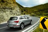 http://www.voiturepourlui.com/images/Audi/Q5/Exterieur/Audi_Q5_017.jpg
