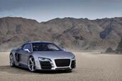 http://www.voiturepourlui.com/images/Audi/R8-V12-TDI-Concept/Exterieur/Audi_R8_V12_TDI_Concept_001.jpg