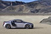http://www.voiturepourlui.com/images/Audi/R8-V12-TDI-Concept/Exterieur/Audi_R8_V12_TDI_Concept_002.jpg