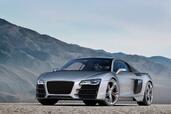 http://www.voiturepourlui.com/images/Audi/R8-V12-TDI-Concept/Exterieur/Audi_R8_V12_TDI_Concept_007.jpg