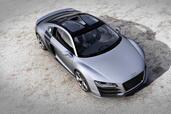 http://www.voiturepourlui.com/images/Audi/R8-V12-TDI-Concept/Exterieur/Audi_R8_V12_TDI_Concept_008.jpg