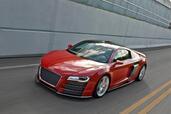 http://www.voiturepourlui.com/images/Audi/R8-V12-TDI-Concept/Exterieur/Audi_R8_V12_TDI_Concept_011.jpg