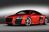 http://www.voiturepourlui.com/images/Audi/R8-V12-TDI-Concept/Exterieur/Audi_R8_V12_TDI_Concept_101.jpg