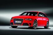 http://www.voiturepourlui.com/images/Audi/RS4-Avant/Exterieur/Audi_RS4_Avant_001.jpg