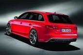 http://www.voiturepourlui.com/images/Audi/RS4-Avant/Exterieur/Audi_RS4_Avant_002.jpg